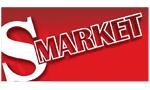 S-market - Jan Slovák